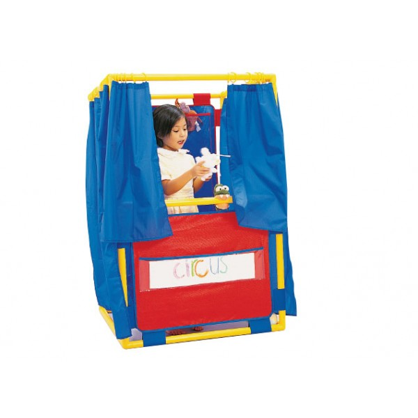 Puppet Studio - Gigo Early Childhood