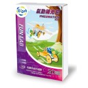 Pneumatics Kit