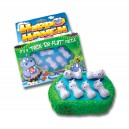 Hippo Haven